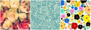 Floral_Collage_Window_Treatment_Spring_Inspiration