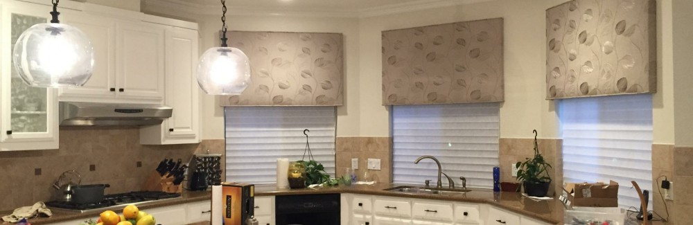 Kitchen-Window-Shades-Austin-Blind-Faith