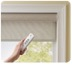 roller shades with remote